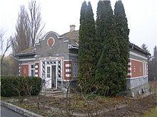 220px-Будинок_Музею_Плакату