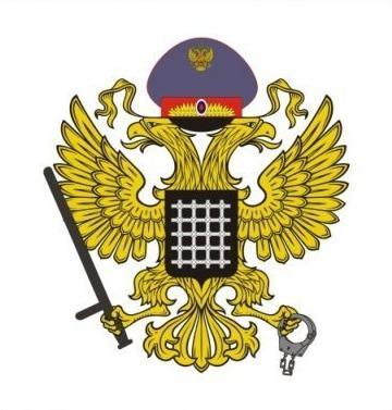 1lebedev4