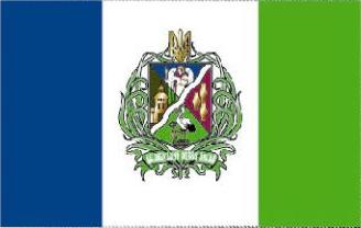 flag_drda