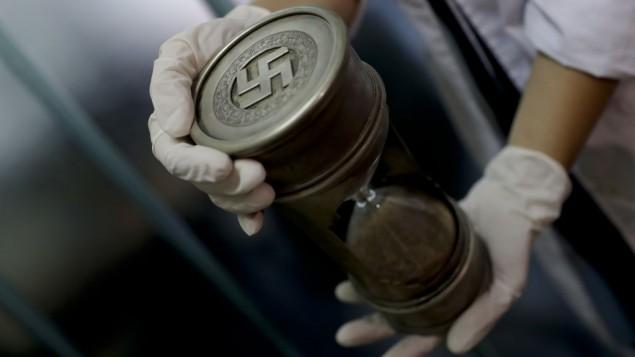 Argentina-Nazi-Artifa_Horo-1-635x357