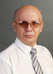 Jaroshenko-214x300